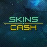 Skins.Cash